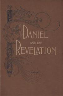Daniel-and-Revelation-Book-Uriah-Smith-Unedited