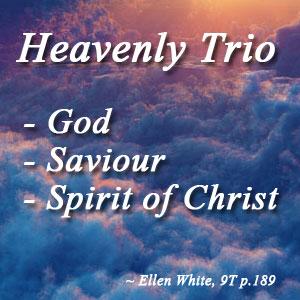 Heavenly-Trio-Ellen-White