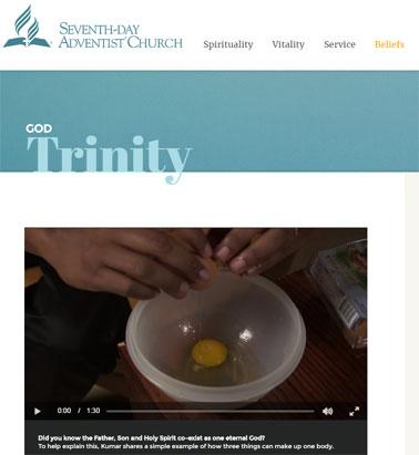 Seventh-day-Adventist-Church-Website-Aug28-2016
