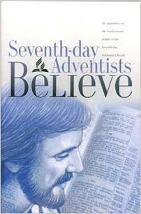 Seventh-day-Adventists-Believe-Book-28-Fundamentals