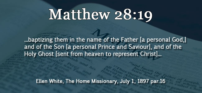 matthew-28-19-ellen-white-large
