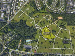 leroy-froom-grave-site-satellite-image