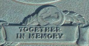 sda-leroy-froom-gravestone-mason-alladin-lamp