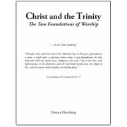 book-christ-and-the-trinity