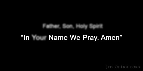 in-your-name-we-pray-trinitarian-prayer