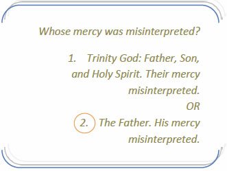question-03-whose-mercy