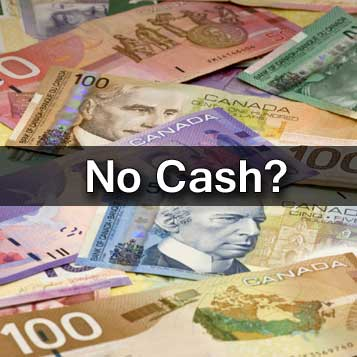 Seventh-day Adventist – No Buy No Sell…No Cash?