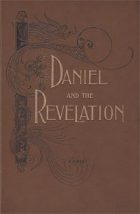 Daniel-and-Revelation-Book-Uriah-Smith-Unedited