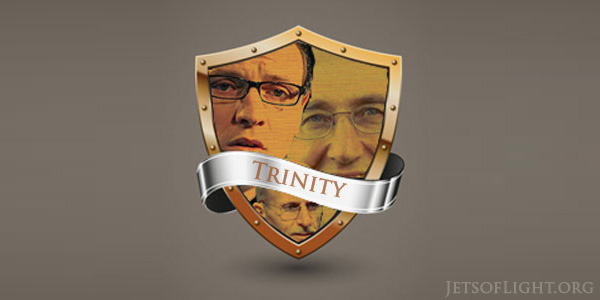 One Way Seventh-day Adventists Defend the Doctrine of the Trinity