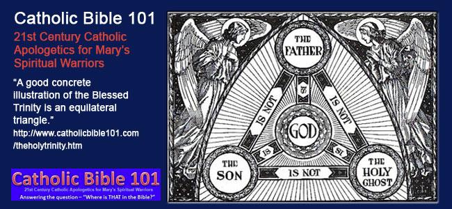 catholic-trinity-and-seventh-day-adventist-trinity