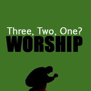 do-seventh-day-adventists-worship-two-or-three-beings