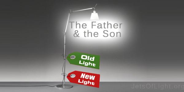 New Light for Adventists – Trinity or Anti-Trinity?