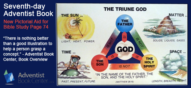 seventh-day-adventist-trinity-and-catholic-trinity