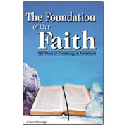 book-the-foundation-of-our-faith-allen-stump