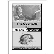 book-the-godhead-in-black-and-white