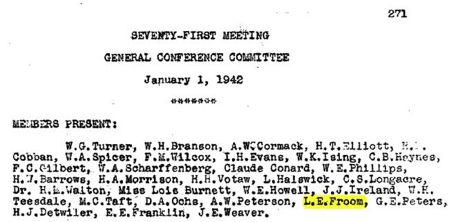 general-conference-committee-member-froom-1942-jan-1